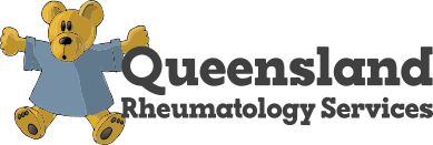 Queensland Rheumatology Services